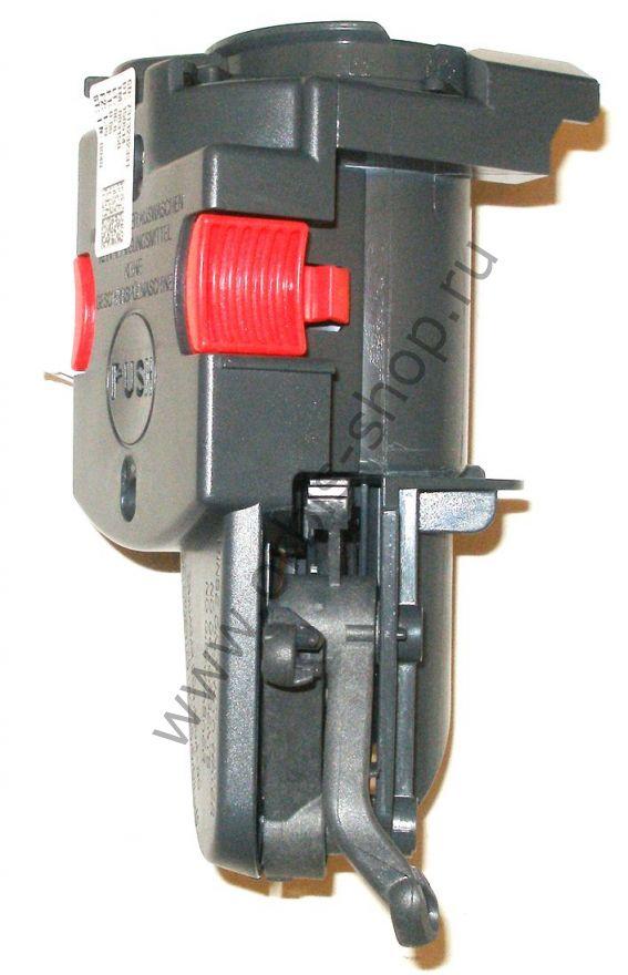 Заварочный блок 7313251451 для кофемашины De'Longhi ECAM/ETAM