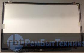 "Acer Aspire V5-472 14.0"" матрица (экран, дисплей) для ноутбука"