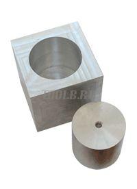 Бетон в70 раствор отделочный тяжелый цементный состав 1 3