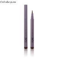Стойкий карандаш-подводка для глаз The ONE