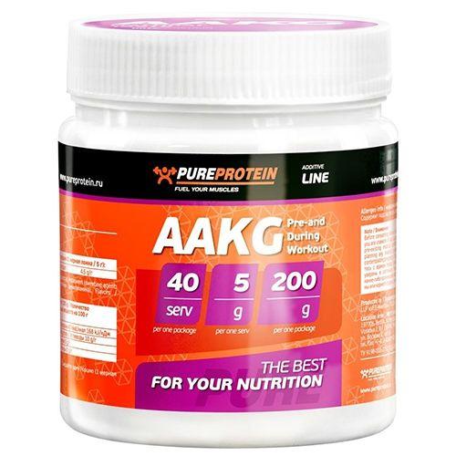 AAKG (200 гр.)