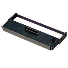 ERC31B Риббон-картридж (ribbon cartridge) для Epson TM-U590, TM-H5000