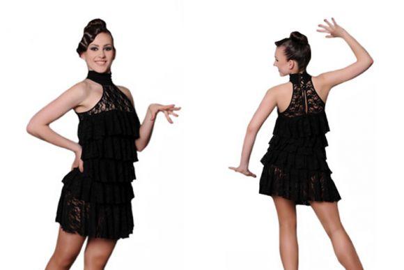Платье art814