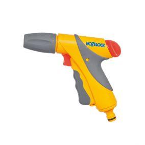 Пистолет - распылитель Hozelock Jet Spray Plus