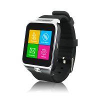 Часы-телефон ZGPAX S29 (поддержка Android и Iphone)