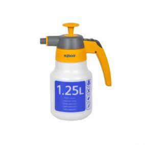 Опрыскиватель Hozelock Spraymist 1,25 л