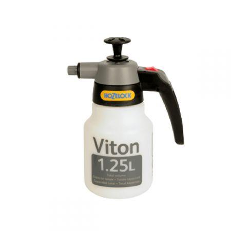 Опрыскиватель Hozelock Viton 1,25 л