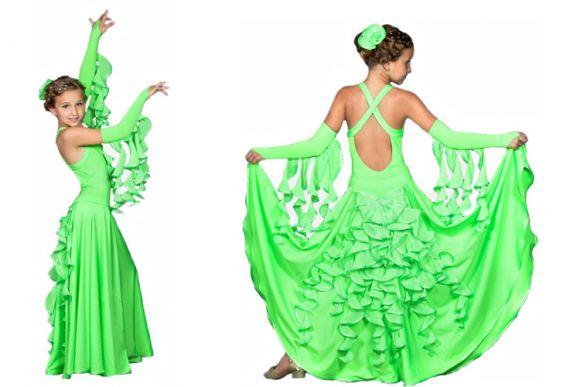 Платье art1502