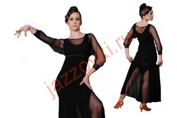 Блузка art1520