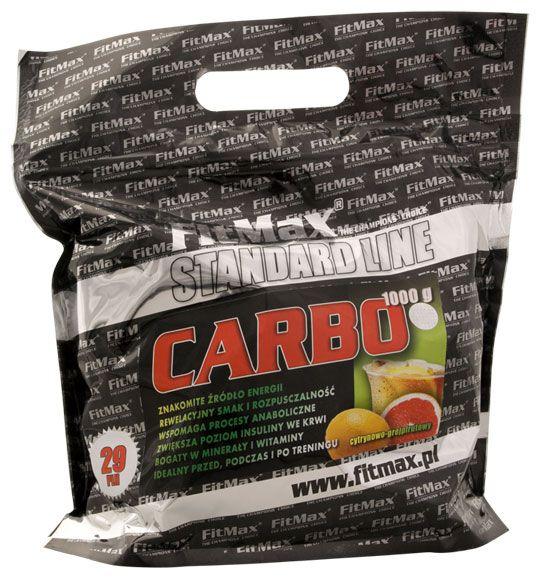 Carbo (1000 гр.)