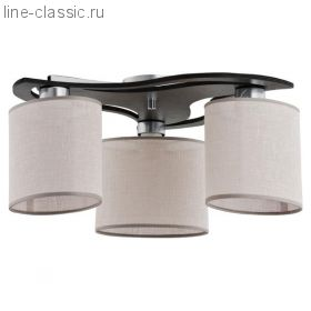 Люстра TK Lighting 197 Astoria 3