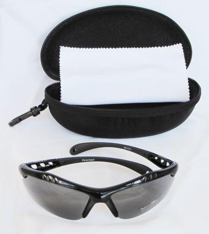 очки V-Kool 7015