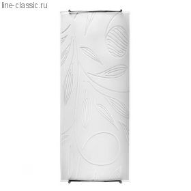 Светильник Nowodvorski 5846 Bloom white 2