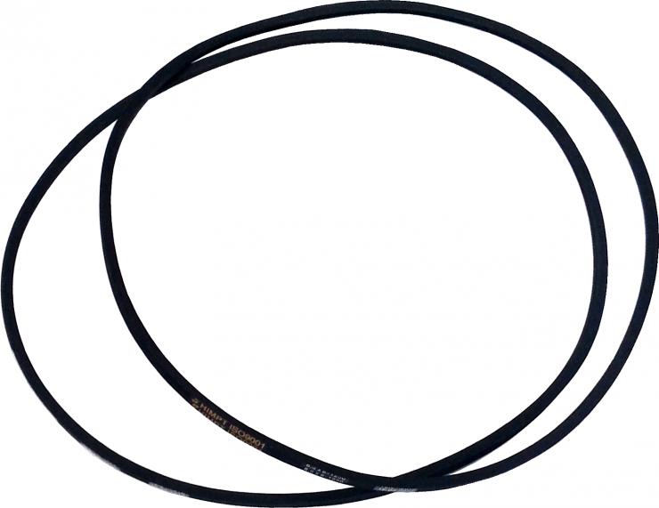 Ремень электродвигателя 8,5*8*1250