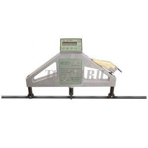 ДО-40-3МГ4 - измеритель силы натяжения арматуры