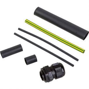 Raychem (Райхем) Ремнабор CE20-01 для кабеля FS-C-2X и FroStop