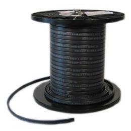 Raychem (Райхем) Саморегулируемый греющий кабель GM-2Х