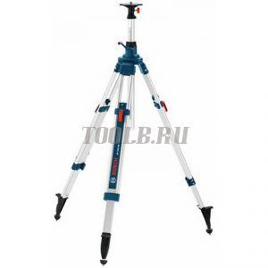 Штатив BOSCH BT 300 HD Professional