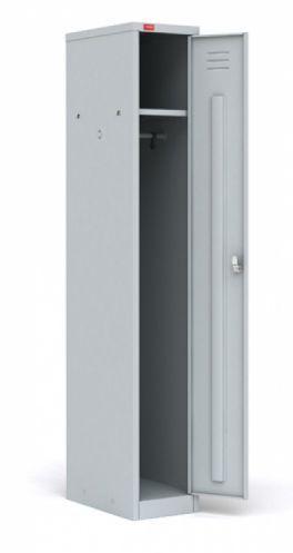 Шкаф для одежды «ШРМ-11-400»
