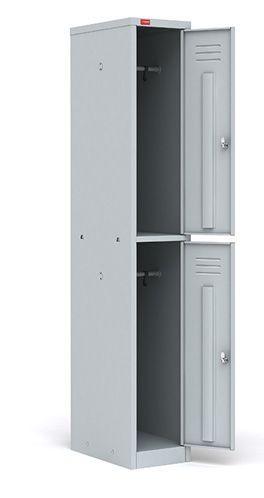 Шкаф для одежды «ШРМ-12»