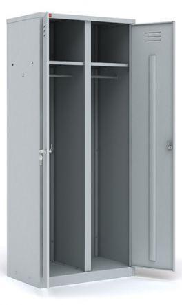 Шкаф для одежды «ШРМ-АК-800»