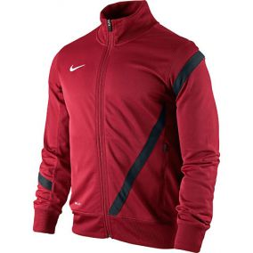 Куртка NIKE COMP 12 POLY JACKET WP WZ