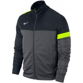 Куртка NIKE COMP13 SIDELINE KNIT JKT WP WZ