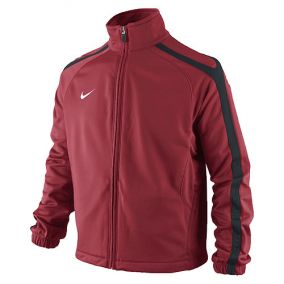 Куртка NIKE COMPETITION POLYESTER JACKET