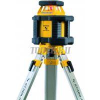 Лазерный нивелир STABILA LAR 250 Allround-Set, ротационный лазерный нивелир для работы на улице - купить в интернет-магазине www.toolb.ru цена и обзор