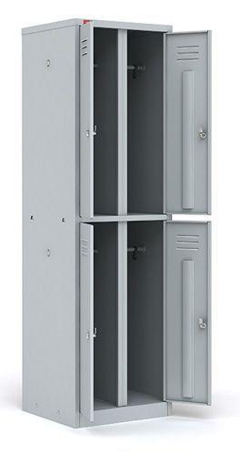 Шкаф для одежды «ШРМ-24»