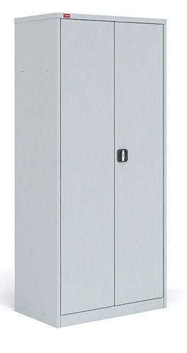 Шкаф архивный «ШАМ-11/400»