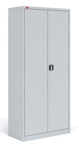 Шкаф архивный «ШАМ-11/920-370»