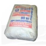 Цемент М500 в мешках