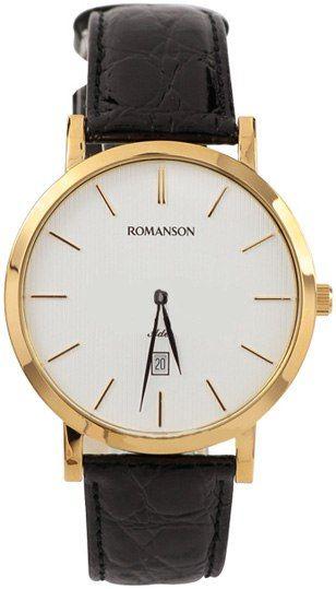 ROMANSON TL5507XG(WH)