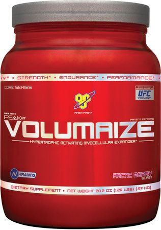 Volumaize (570 гр.)