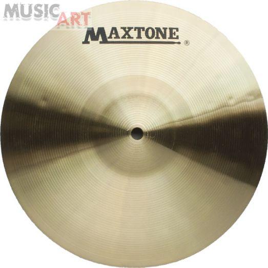 "MAXTONE CP-1212 Тарелка 12"""