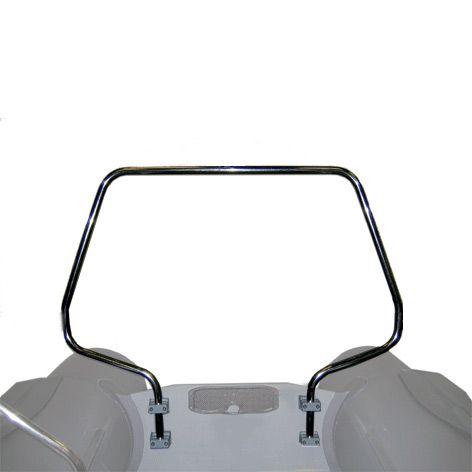 Дуга троллинговая на надувные лодки ПВХ