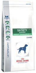 Satiety Weight Management SAT30, 1,5 кг