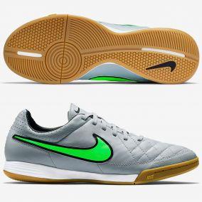 Игровая обувь для зала NIKE TIEMPO LEGACY IC 631522-030