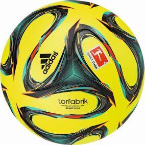 Футбольный мяч  ADIDAS DFL WINTERBALL