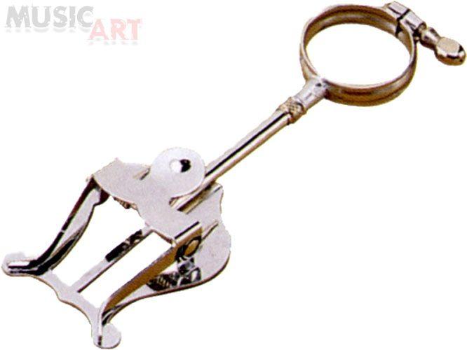 MAXTONE M-117 Держатель нот кларнета