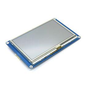 """TFT 4.3"""" LCD (Nextion NX2432T043)"""