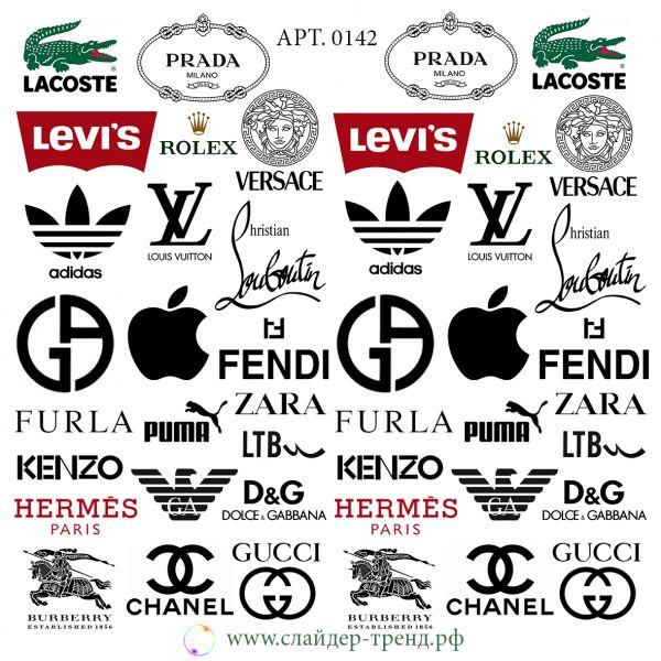торговая марка со знаком птицы