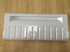 Панель откидная МО холодильник ARISTON (С00856007)
