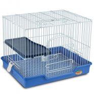 Triol Клетка С5 для мелких животных