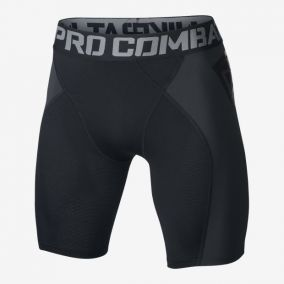 Бельё NIKE PRO ТРУСЫ NPC ULTRALIGHT SLIDER SHORT 575273-010