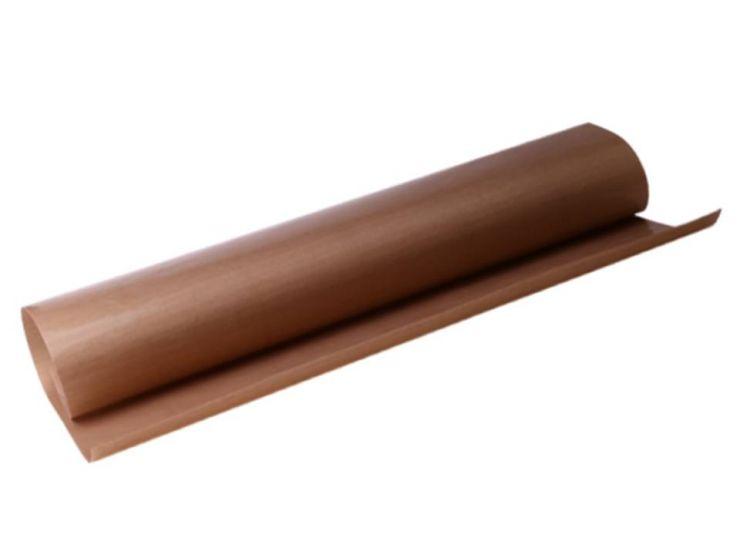 Тефлоновый лист 50х50 см