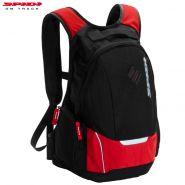 Рюкзак Spidi Cargo Bag