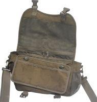 HUNTER NOVA TOUR ЯГДТАШ сумка для охоты