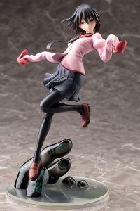 Фигурка Monogatari: Ougi Oshino